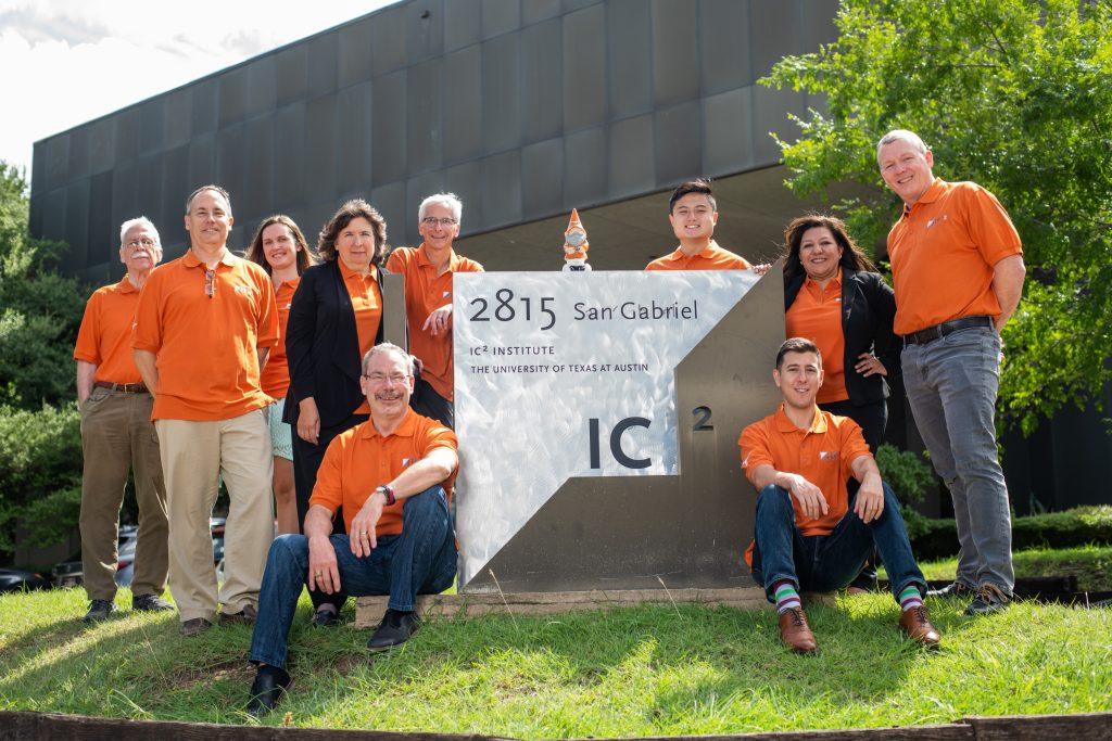 IC2 team