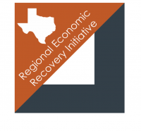 Regional Economic Recovery Initiative