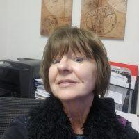 Author Spotlight - Donna Culpepper