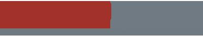 UT Austin Portugal logo
