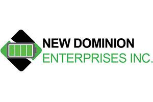 New Dominion Enterprises