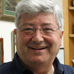 J. Andrés Faíña