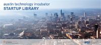 ATI Startup Library