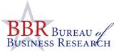 Bureau of Business Research