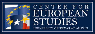 Center for European Studies
