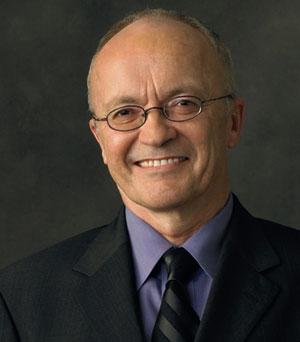 Finn Kydland