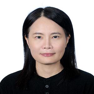 Hsing-Er Lin