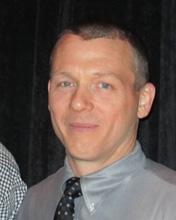 Matt Kammer-Kerwick