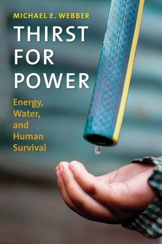 webber-thirst-for-power-cover-331x500